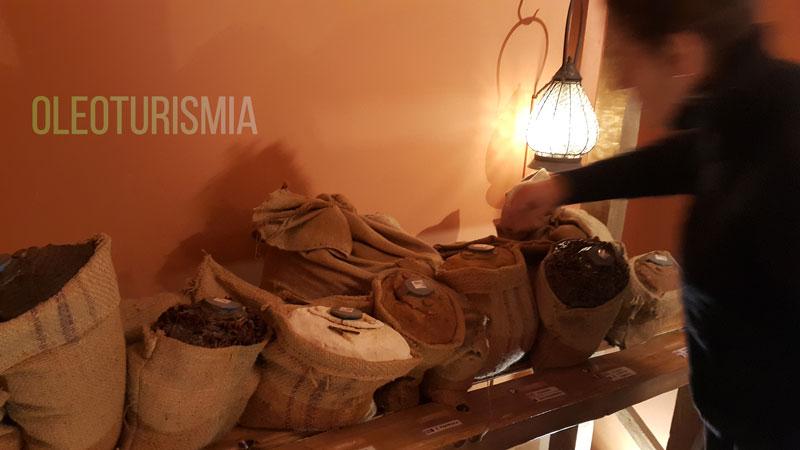 oleoturismo_museodelosaromas