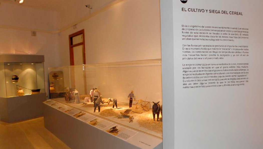 museo-puebla-don-fadrique