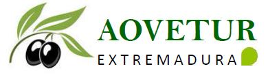 Oleoturismo Extremadura