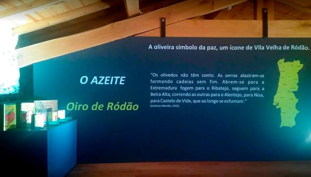 oleoturismo-en-portugal-vila-velha-de-rodao